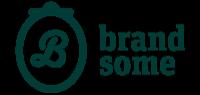 Brandsome Logo